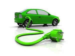 工信部:新能源汽车企业及产品准入标准将调整