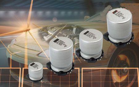 兰博基尼使用超级电容器作为动力研制全新超跑