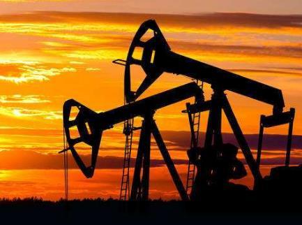 2017石化行业收入或达14.5万亿元 同比增长12.5%