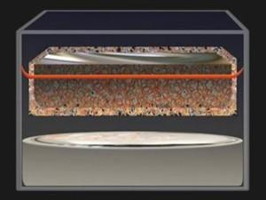 美国MIT成功研发新式熔盐电池 有望实现电网级储能