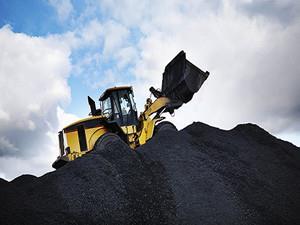 2018年山西省将退出煤炭过剩产能2300万吨