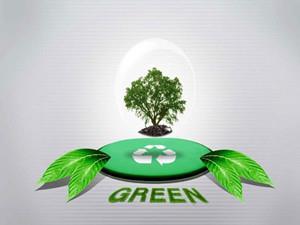 我国首个多能互补集成优化清洁能源项目成功并网发电