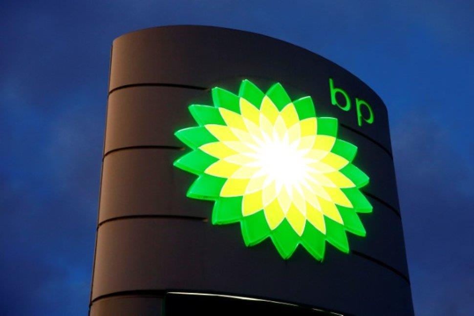 强势回归!BP拟购意大利18亿美元太阳能资产
