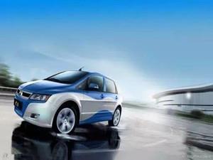 我国首个在用电动汽车安全行驶检测标准将正式实施