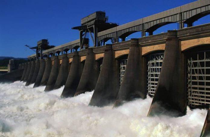 2018年尼日利亚将启动58亿美元水电站建设