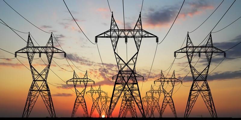 到2021年中东北非地区电力投资需求达1800亿美元