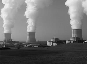 苏司兰计划在印度特伦甘纳邦建立电厂