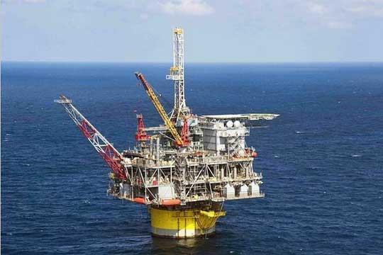 持续减债 壳牌9亿美元出售泰国油气资产