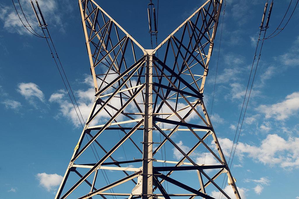 刚果拟解散国营电力及水务公司 有限公司取而代之