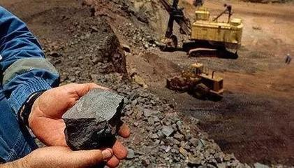 宏达矿业控制权易主 受业绩亏损所累