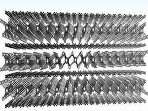 日本研制新型复合材料使电池充放电容量提高两倍以上