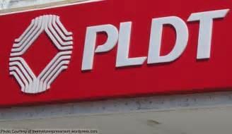 2018年菲律宾PLDT斥资61亿元扩建电信基础设施