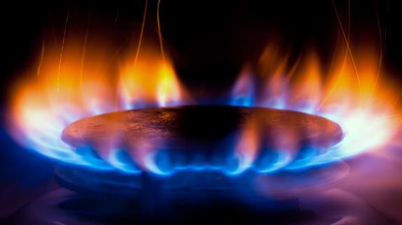 欧盟批准意大利当地两家能源通博tongbovip88官网备用并购交易
