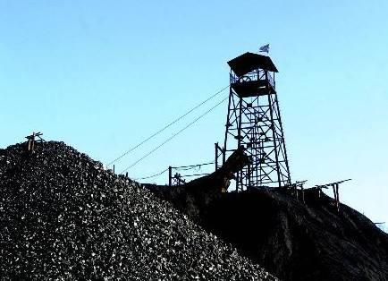山东2017年规模以上工业煤炭消费量降6.6% 创十多年来最大降幅