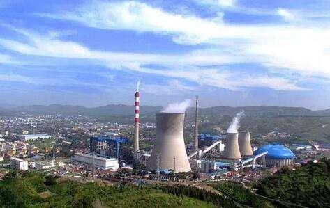 国家督查组对湖北省煤电调控及超低排放和节能改造开展专项督查