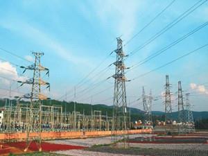 2017年广东河源电网建设投资达13.7亿元 超额完成计划