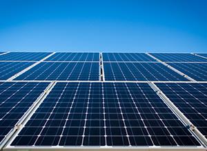 隆基太阳能宣布将在印度扩建1吉瓦工厂