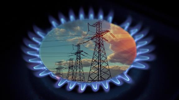 天然气和核电领跑英国电力容量拍卖