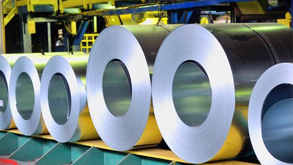 欧盟对中国耐蚀钢征收最终反倾销税