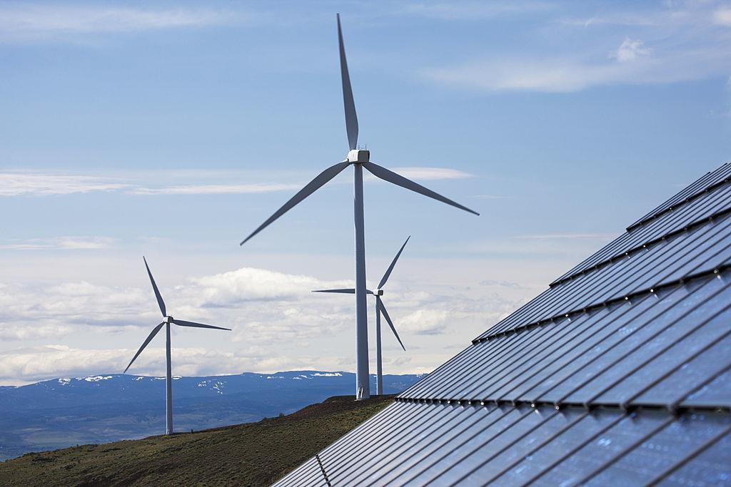 泰国最大太阳能公司拟111.2亿投建越南风电项目