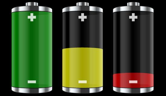 到2022年全球电池监控系统市场将达54.7亿美元