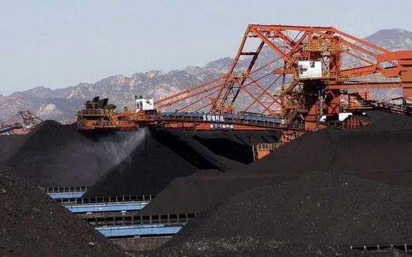 煤炭产能置换政策再进一步