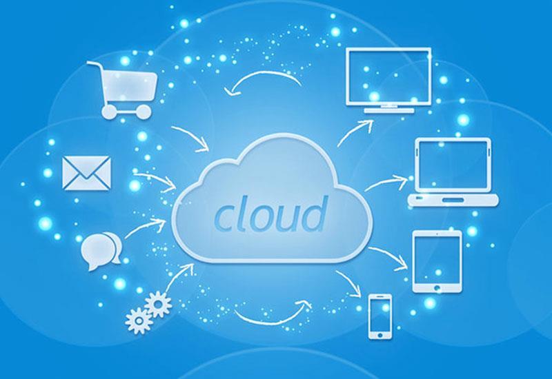 2017年全球云存储市场规模达307亿美元