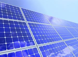 Shell计划在英国建太阳能项目