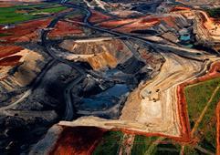 2018年全球动力煤市场将出现供不应求