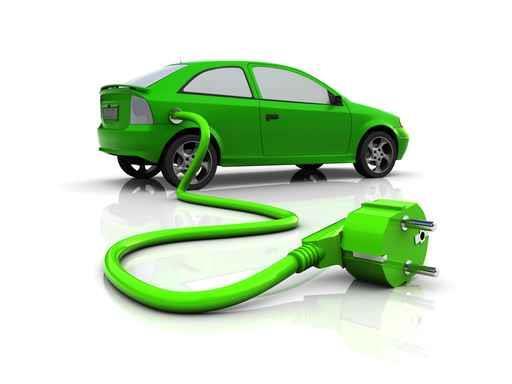四部委将新能源汽车补贴转向支持充电基建运营环节