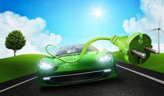 现阶段新能源乘用车最高比能量系统问世引发思考