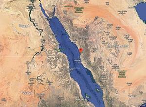 阿联酋Metito成功获得沙特太阳能海水淡化项目