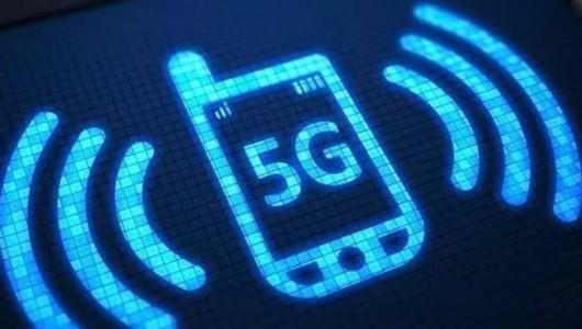 西班牙电信与诺基亚和爱立信在两城合作部署5G
