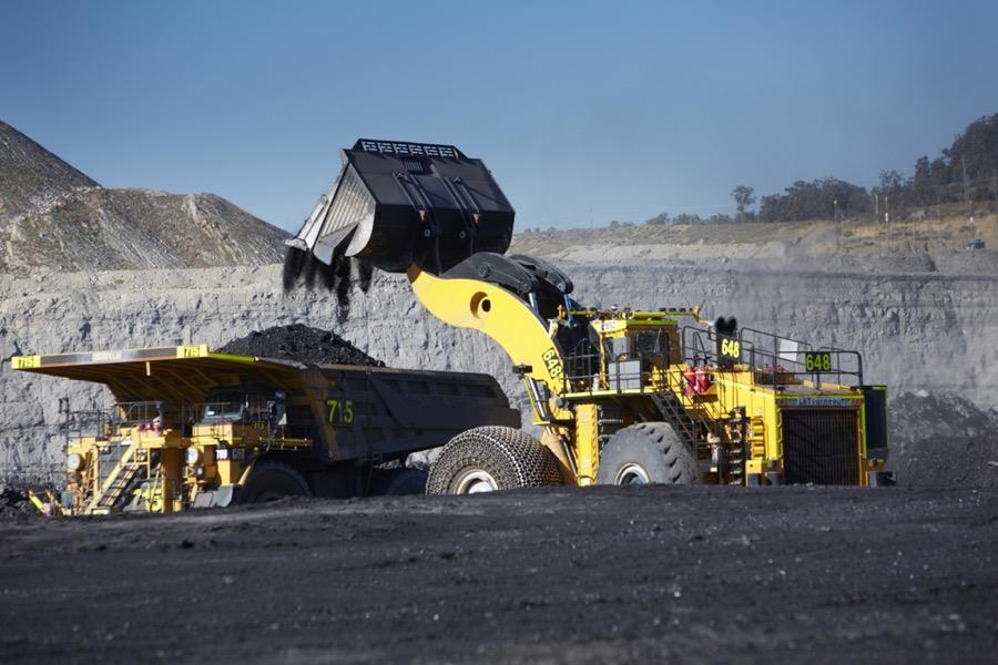 2017年哥伦比亚煤炭产量同比下滑1.2%至8940万吨