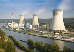 核电新技术产业化非易事 仍面临三重掣肘