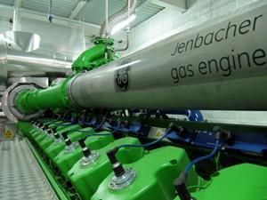 GE拟出售其20亿美元工业燃气轮机业务