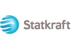 挪威Statkraft打入东欧顶级电力市场