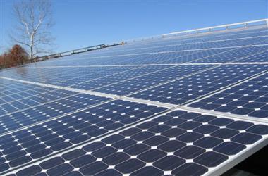 申请豁免美国太阳能进口税将于3月16日截止
