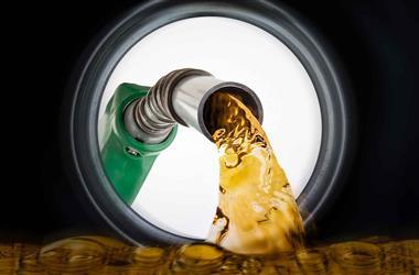 美商务部公布进口生物柴油最终反倾销税 最高达276%