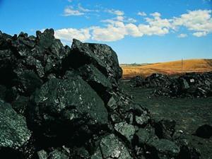 动力煤补库需求强烈 焦煤春季行情可期