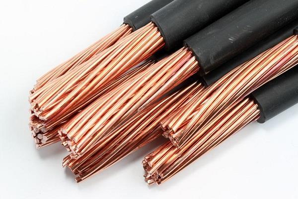 唐山热电公司伴热电缆及配件询价采购询价公告