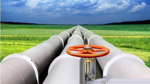 到2050年欧洲可再生气体将增产至1200亿立方米