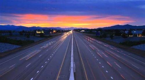浙江将建光伏超级高速公路 可全面支持自动驾驶
