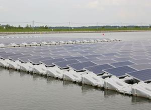 NTPC将于下月投标竞购水力发电厂