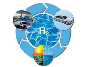 国家能源集团牵头的中国氢能联盟在北京宣告成立