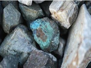钴矿供应紧张加剧 苹果等行业巨头出手抢夺资源
