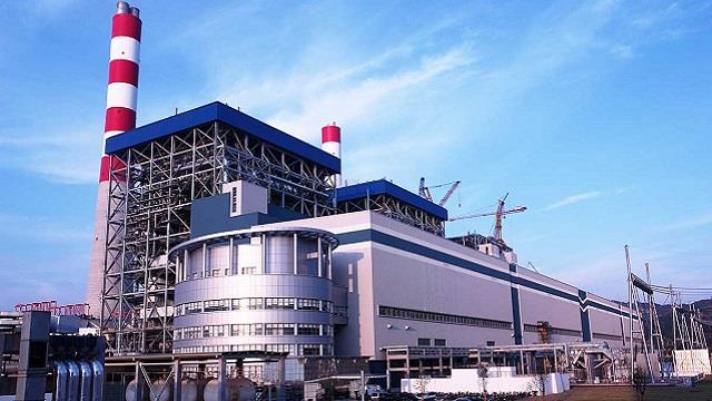 河北环保厅批复迁安市生活垃圾焚烧发电项目