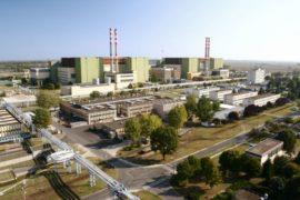 反对匈牙利Paks核电站扩建 奥地利提起法律诉讼