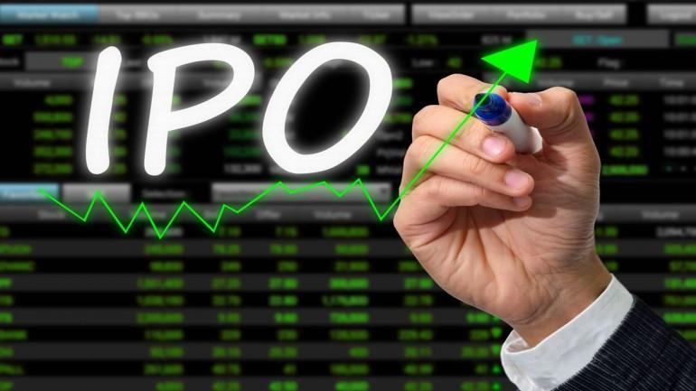 中国蓝星控股子公司Elkem计划回归奥斯陆交易所