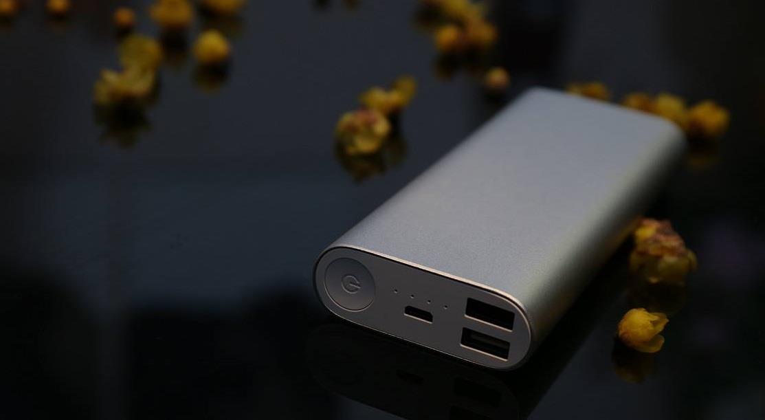 充电宝or充电爆? 移动电源质量堪忧